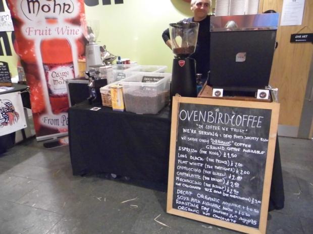 1-ANHcoffee